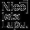 nicoleta-lupu-agency-logo