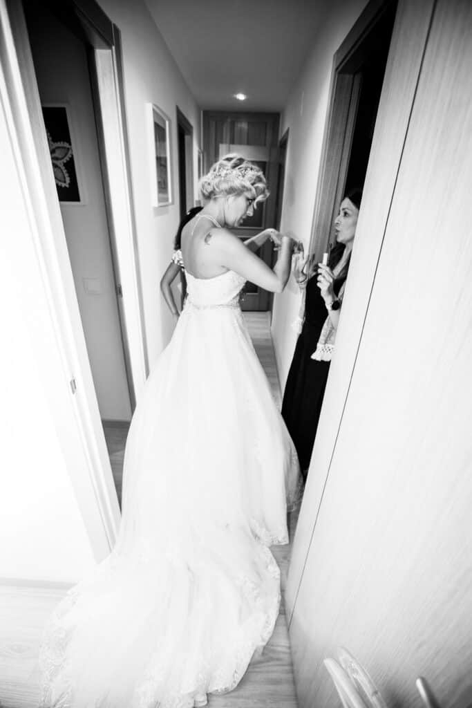 Wedding Photography In London