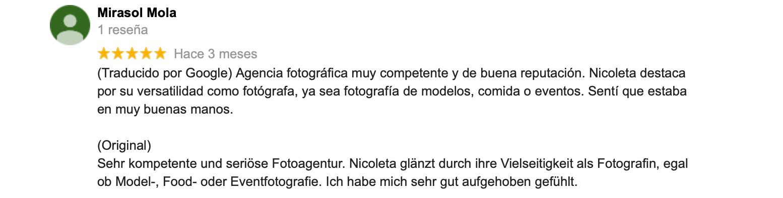 Opiniones Nicoleta Lupu Marca personal 2020-06-01 at 11.22.19