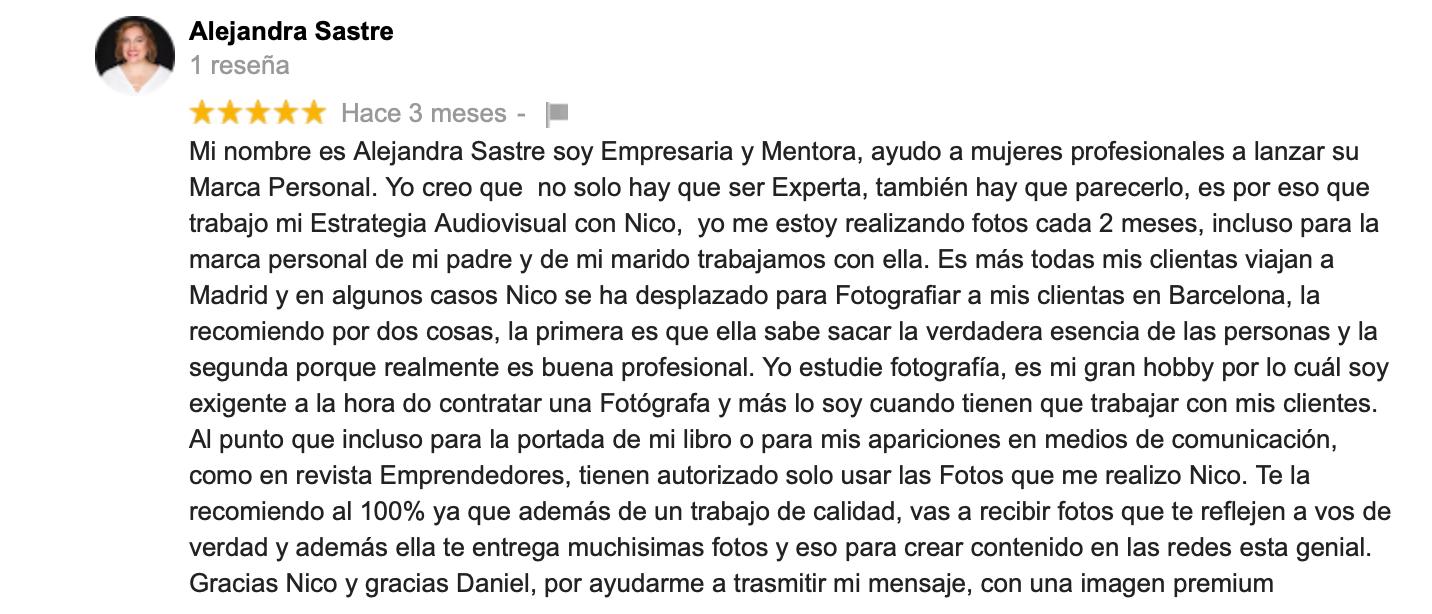 Opiniones Nicoleta Lupu Marca personal 2020-06-01 at 11.28.51
