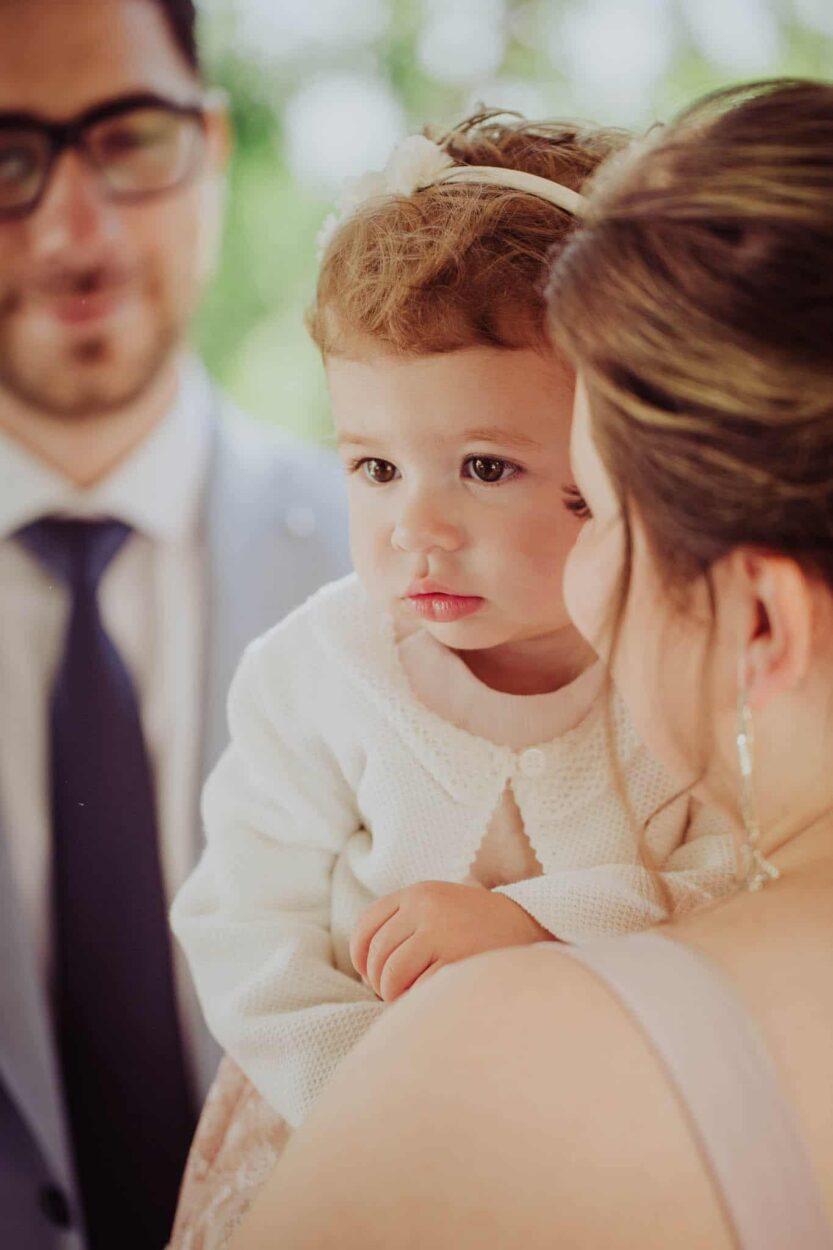 eventos-familiares-nicoletalupuagency (28 of 109)