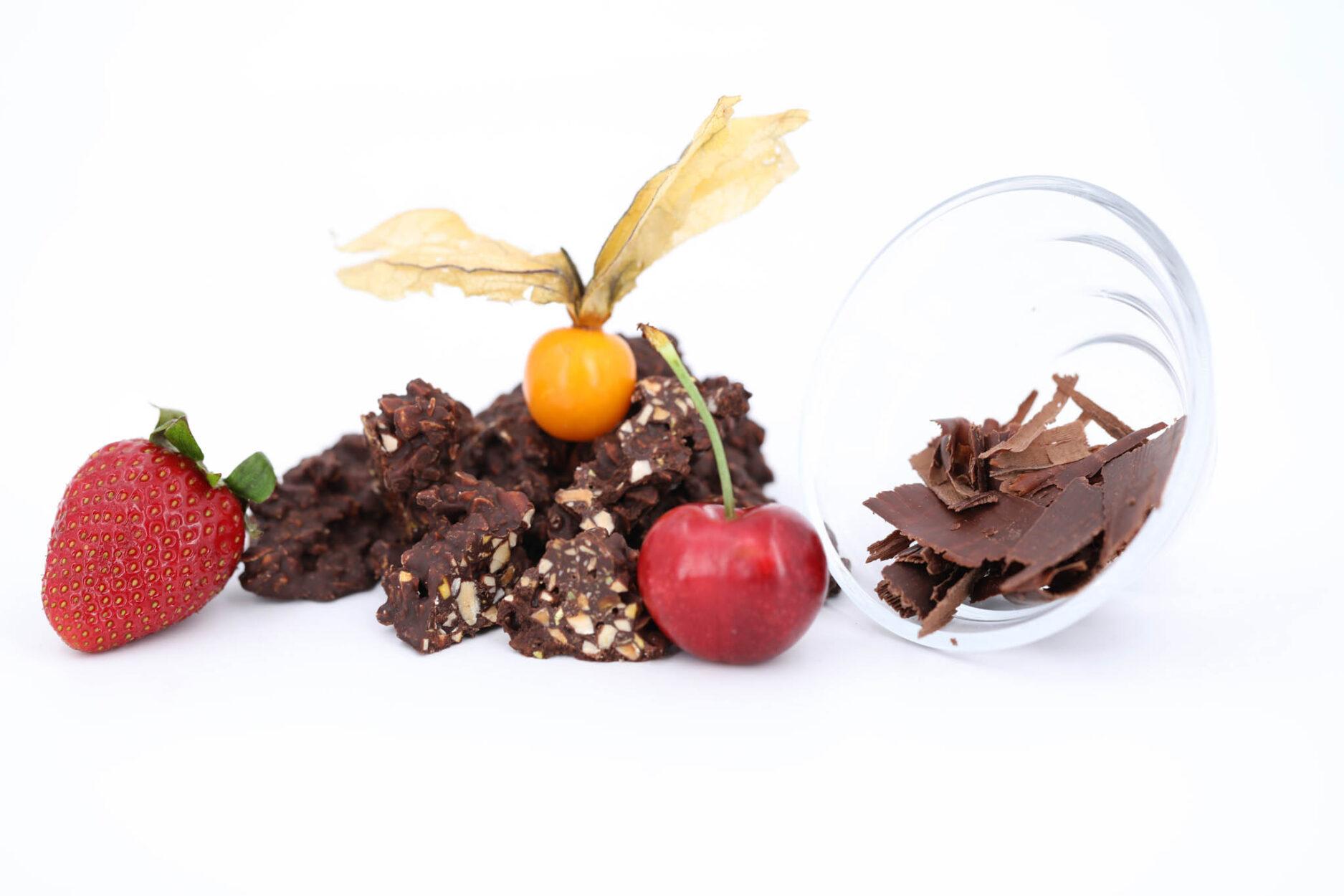 gastronomica-alimentos-nicoletalupuagency (10 of 84)