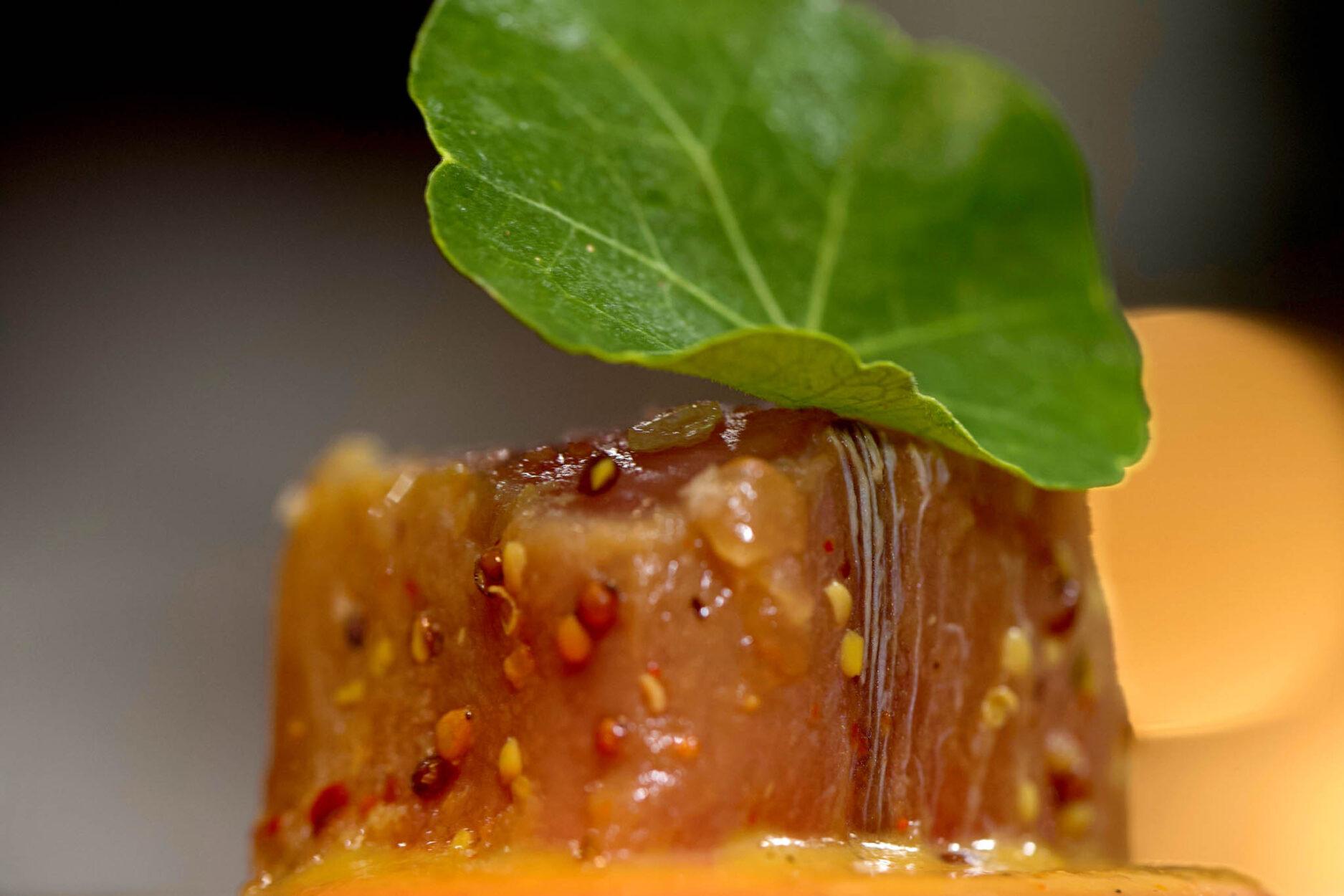 gastronomica-alimentos-nicoletalupuagency (16 of 84)