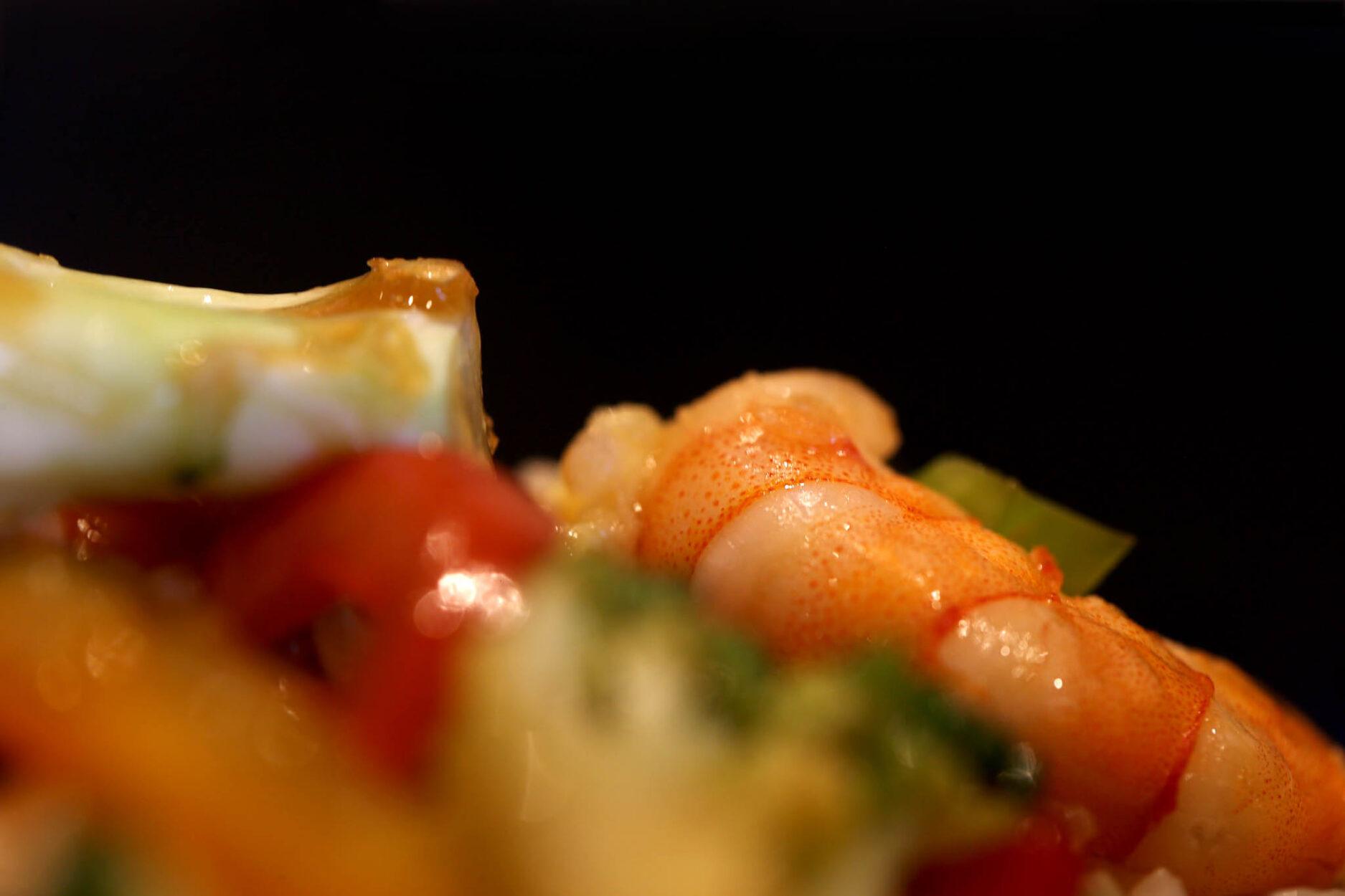 gastronomica-alimentos-nicoletalupuagency (3 of 84)