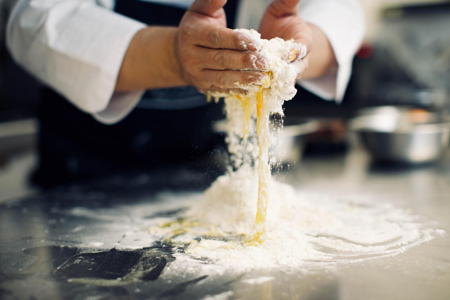 gastronomica-alimentos-nicoletalupuagency (46 of 84)