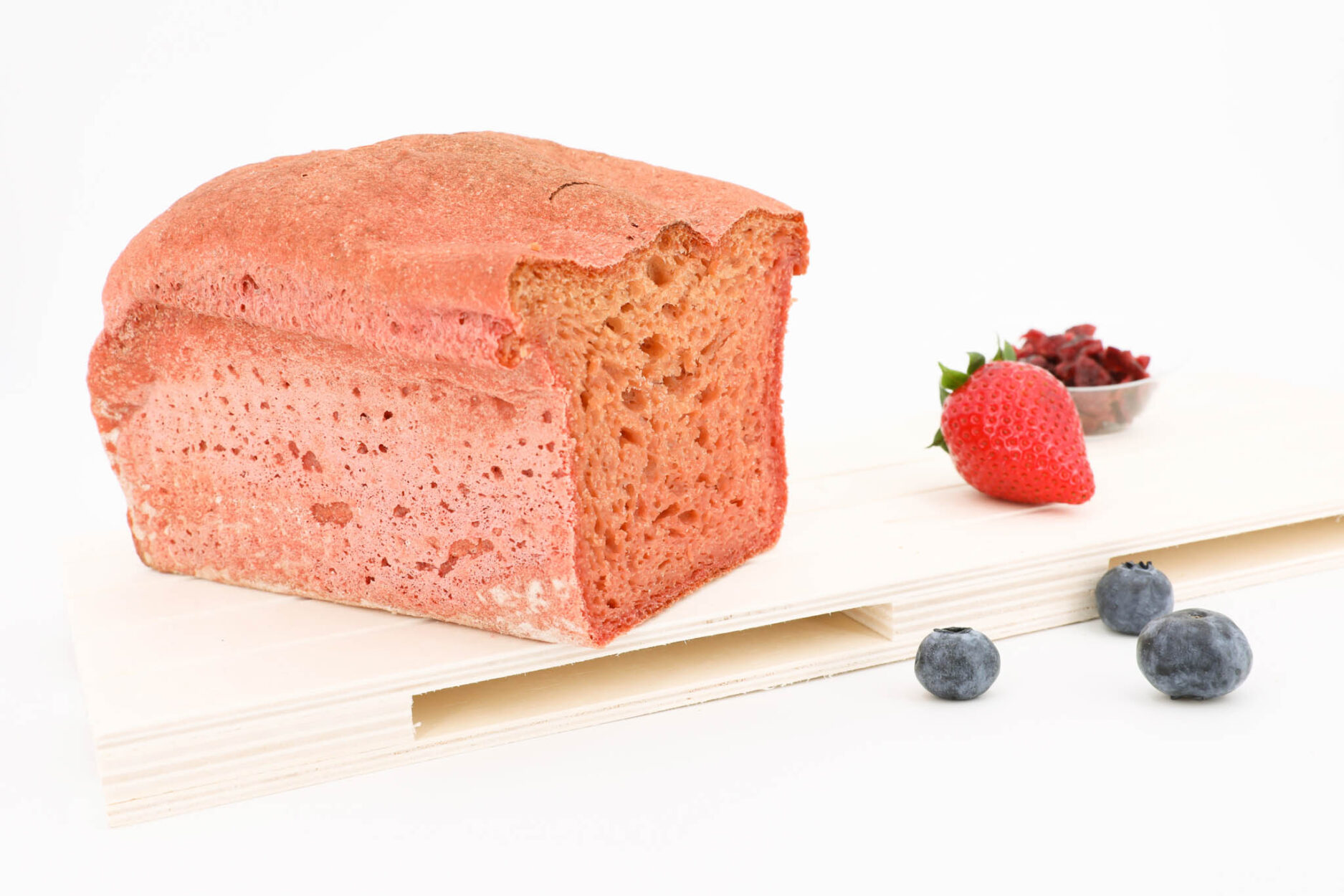 gastronomica-alimentos-nicoletalupuagency (6 of 84)