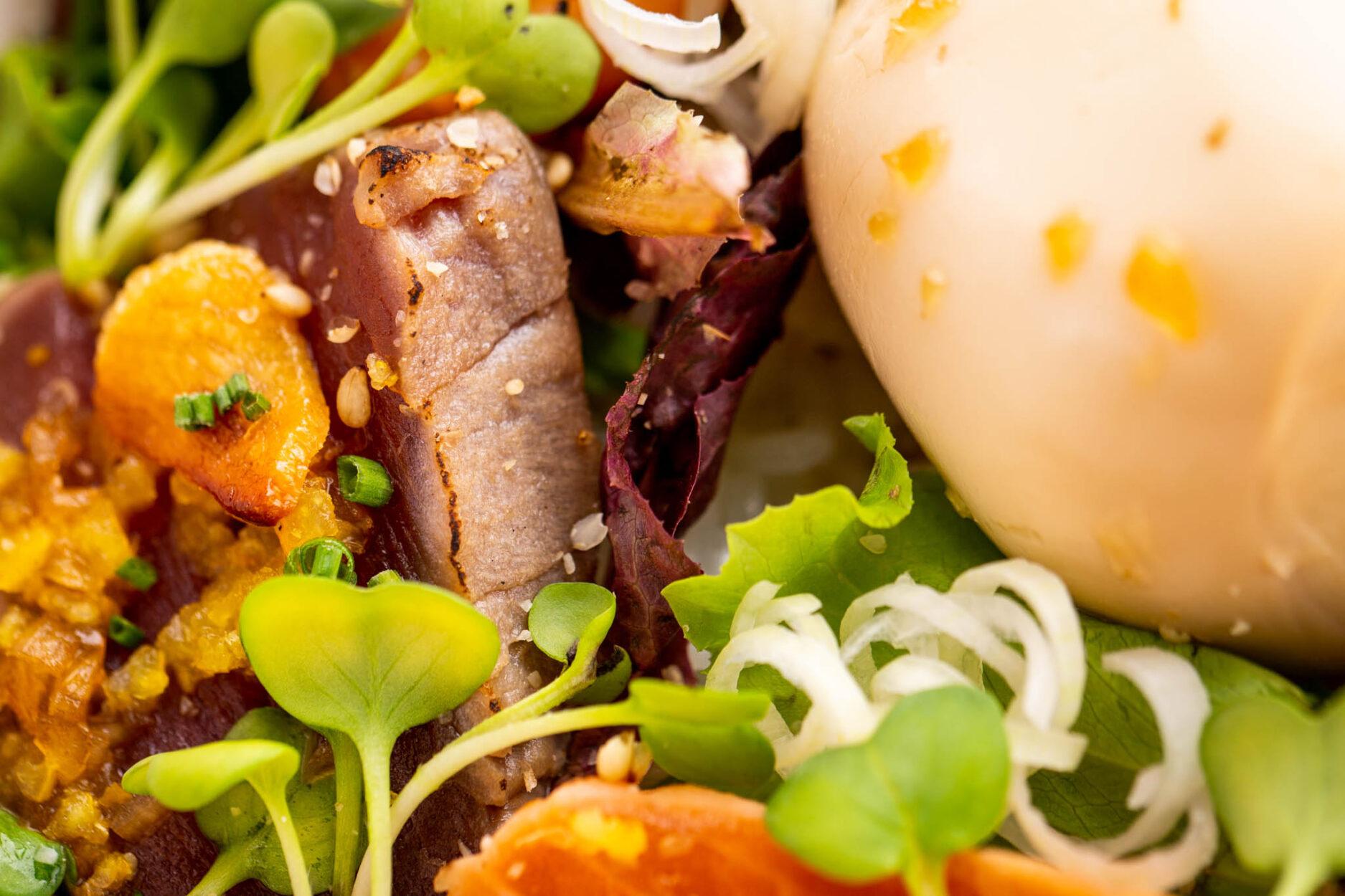 gastronomica-alimentos-nicoletalupuagency (66 of 84)