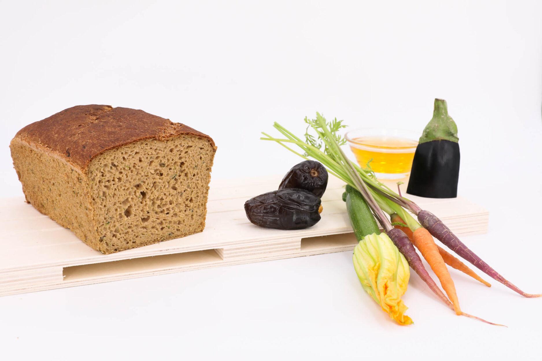 gastronomica-alimentos-nicoletalupuagency (7 of 84)