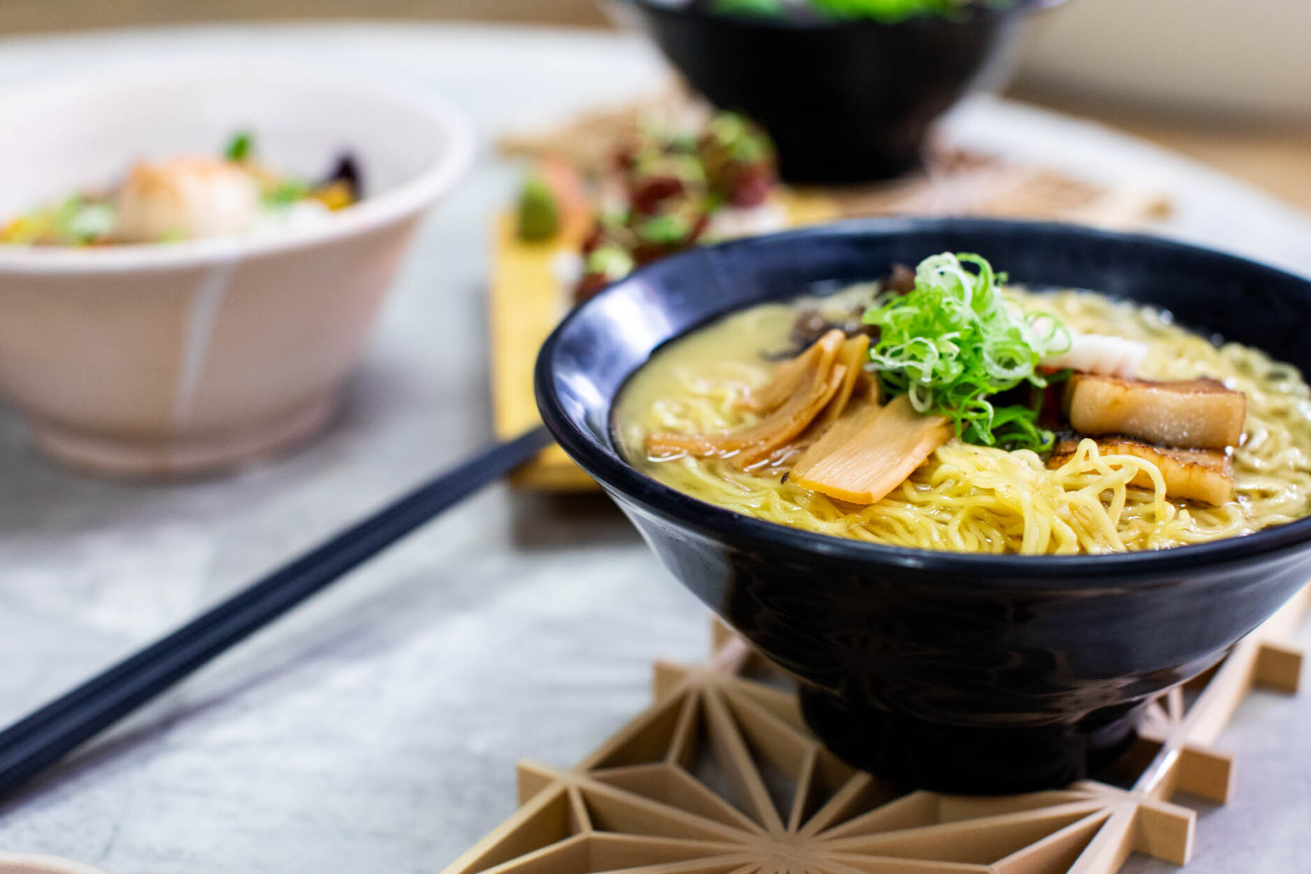 gastronomica-alimentos-nicoletalupuagency (70 of 84)