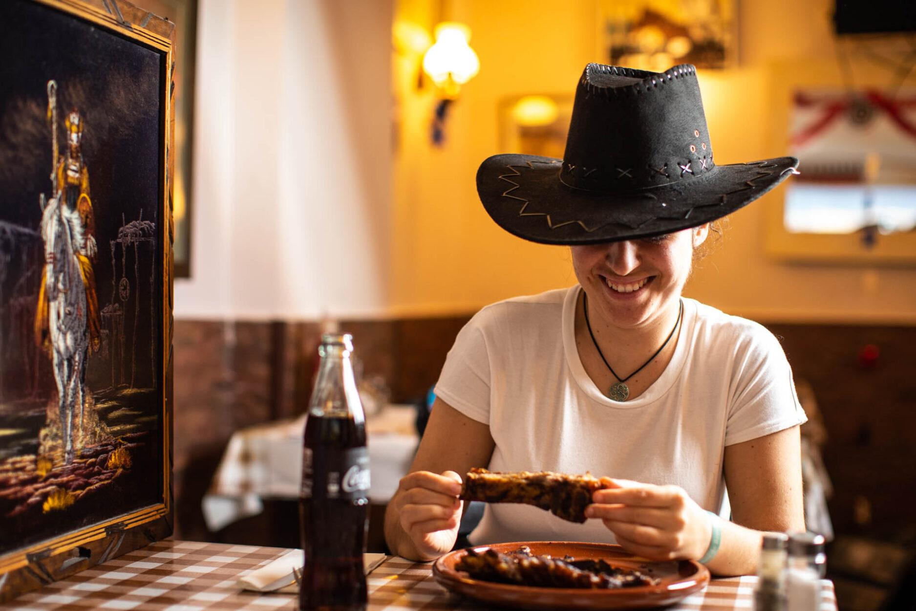 gastronomica-alimentos-nicoletalupuagency (75 of 84)