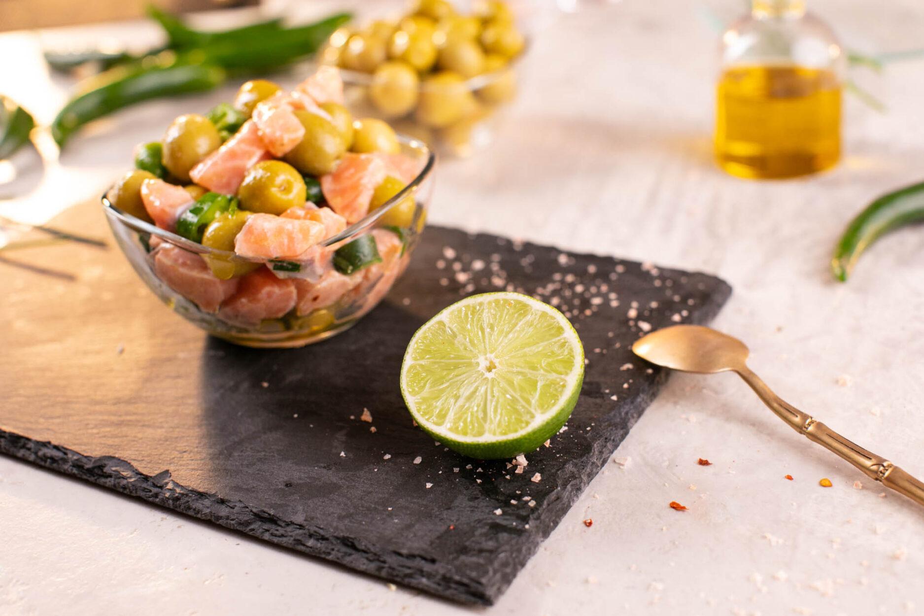 gastronomica-alimentos-nicoletalupuagency (79 of 84)