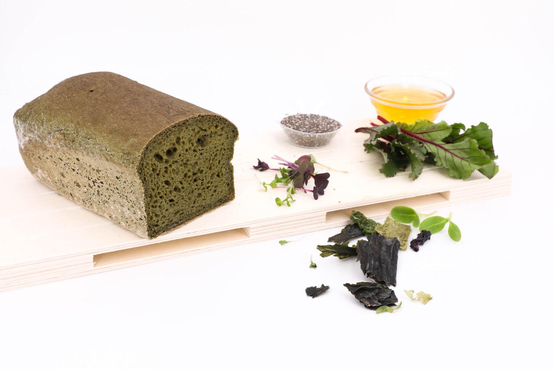 gastronomica-alimentos-nicoletalupuagency (8 of 84)
