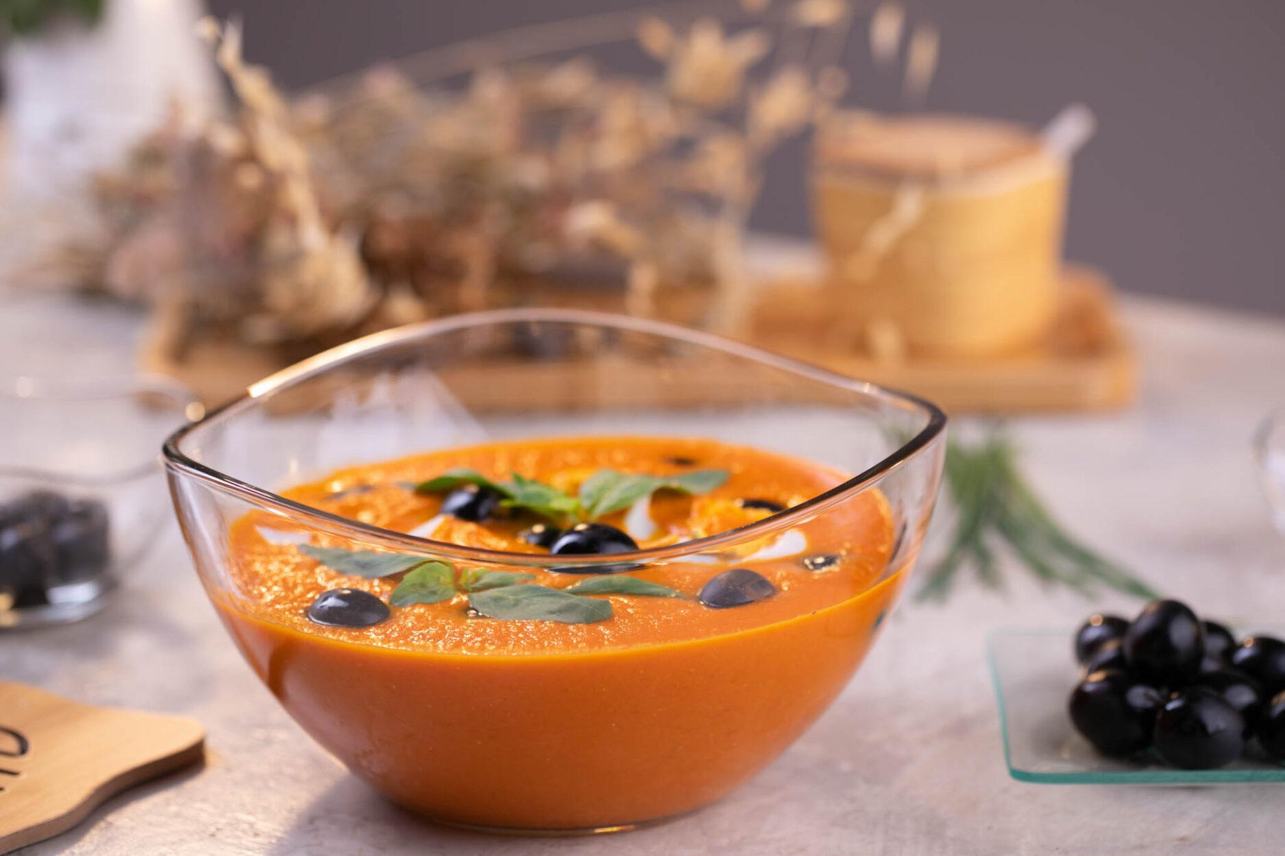 gastronomica-alimentos-nicoletalupuagency (80 of 84)