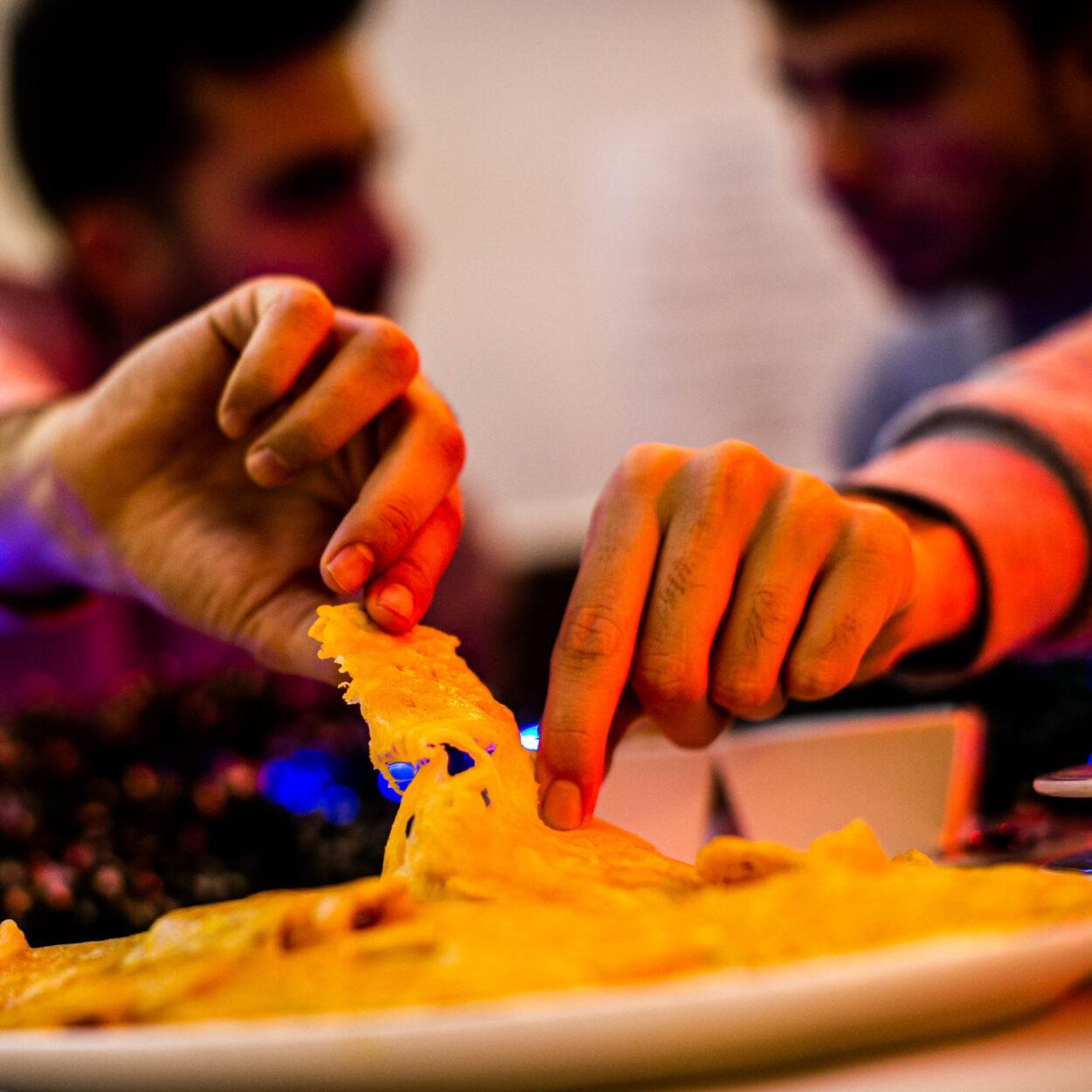 gastronomica-alimentos-nicoletalupuagency (81 of 84)