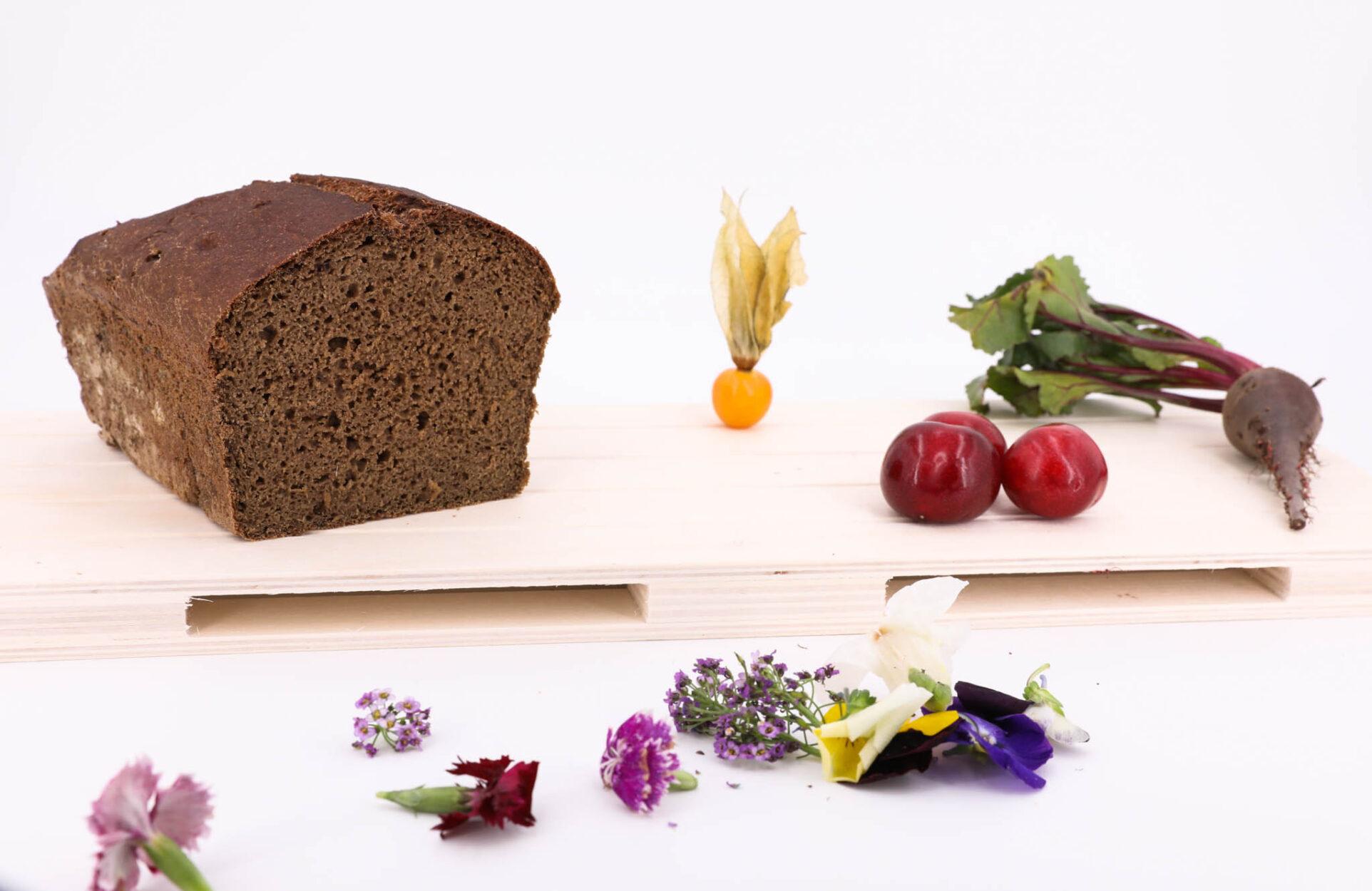 gastronomica-alimentos-nicoletalupuagency (9 of 84)