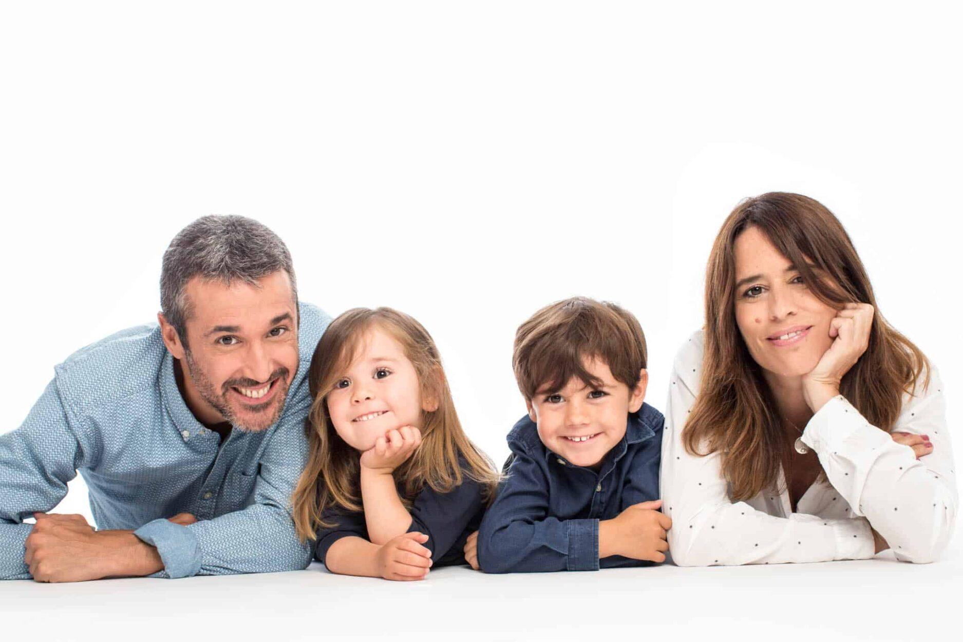 sesiones-familiares-nicoletalupuagency (16 of 83)