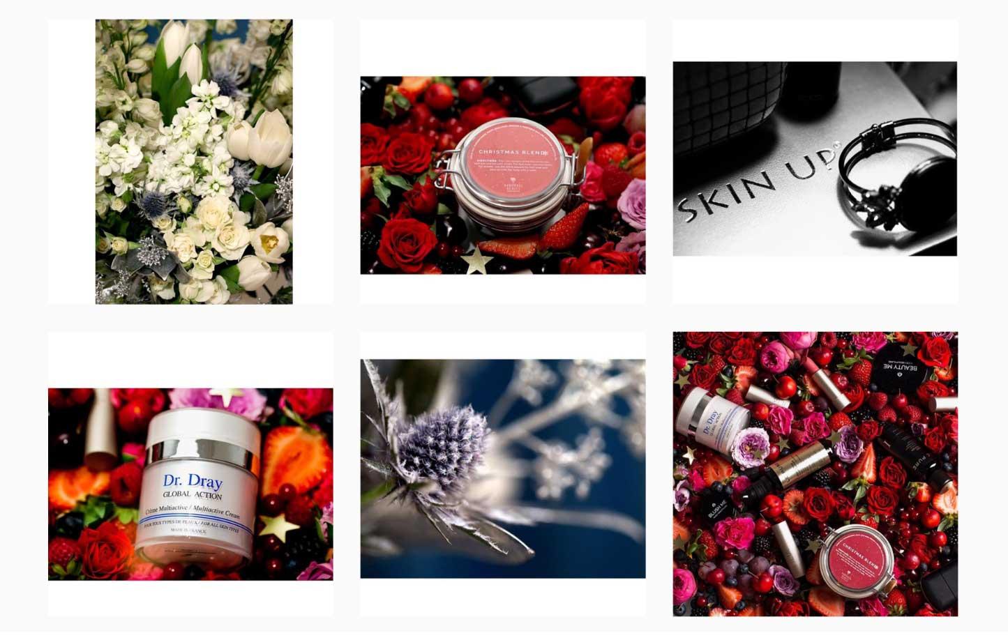 nicoleta-lupu-fotografia-producto
