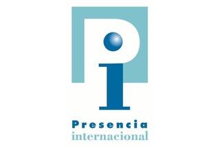 Presencia International